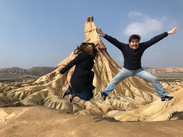 desierto-de-bardenas-en-pareja