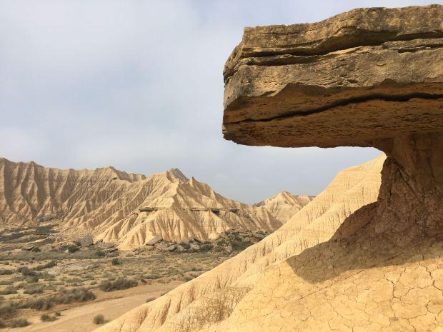desierto-de-bardenas-tudela