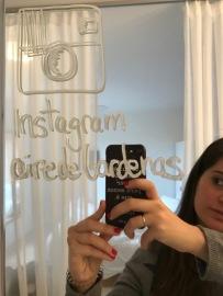 hotel-aire-de-bardenas-espejo-bano