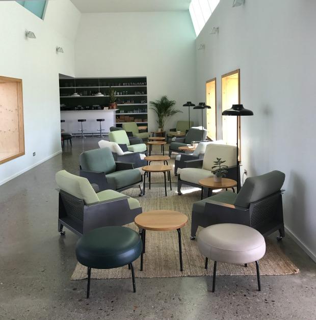 lobby-aire-de-bardenas-hotel