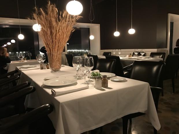 restaurante-hotel-aire-de-bardenas